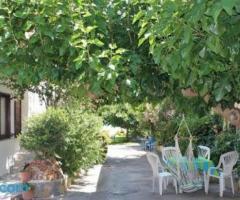 MariaKreta.com Apartments in Crete Chania Kalyves